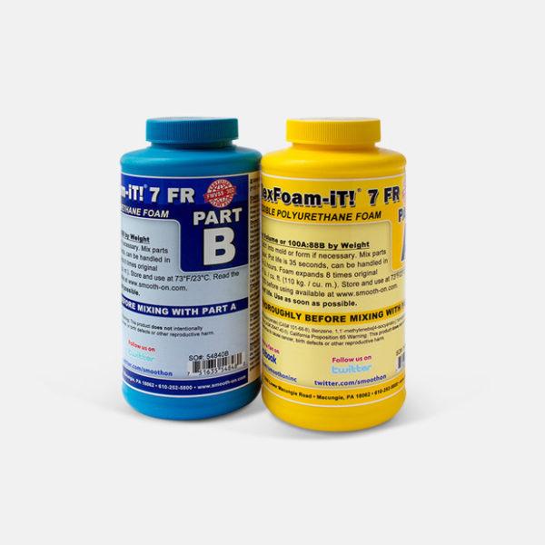 FlexFoam-iT! 7FR