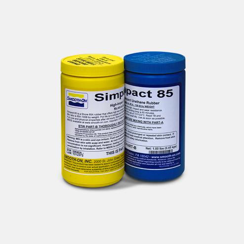 Simpact 85