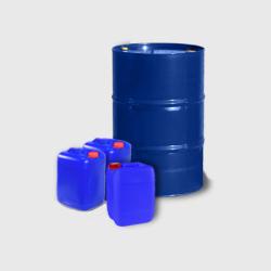 Жидкость полиметилсилоксановая ПМС-1000