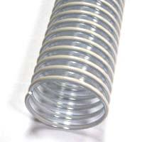 Шланги (рукава) силиконовые армированные