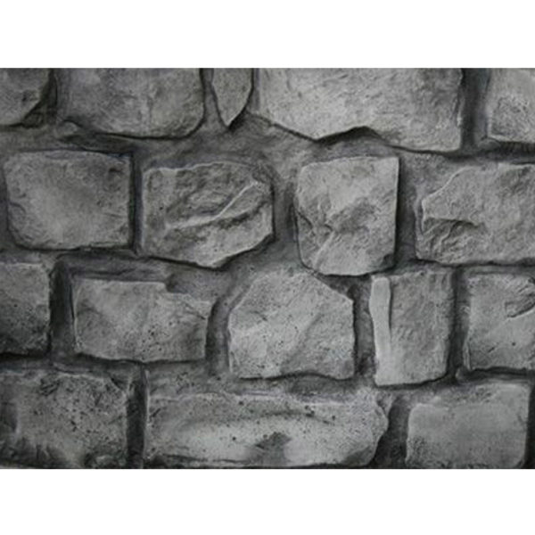 Готовый штамп для декоративного бетона Стеновой камень F3251