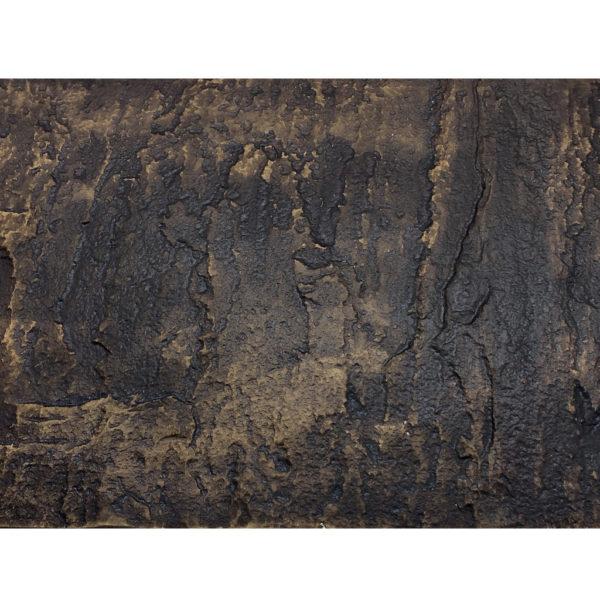 Полиуретановый штамп для печатного бетона Песчаник 59х30 F3390E