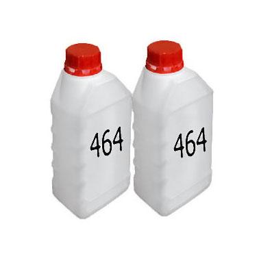 Жидкий пластик серия 464